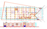 MAG_Leather_Factory_Plan