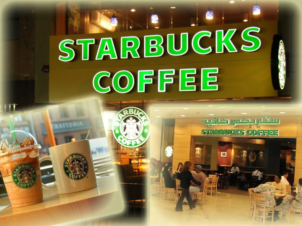 Starbucks_Cafe