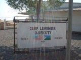 camp_lemonier_Thumb
